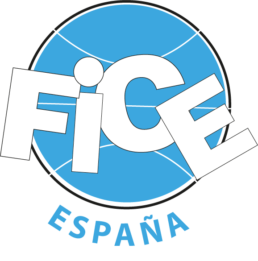 logo_fice_es