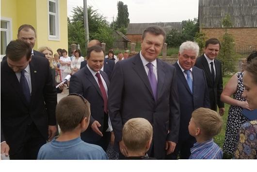 Opening_Doors_news_Ukraine_president
