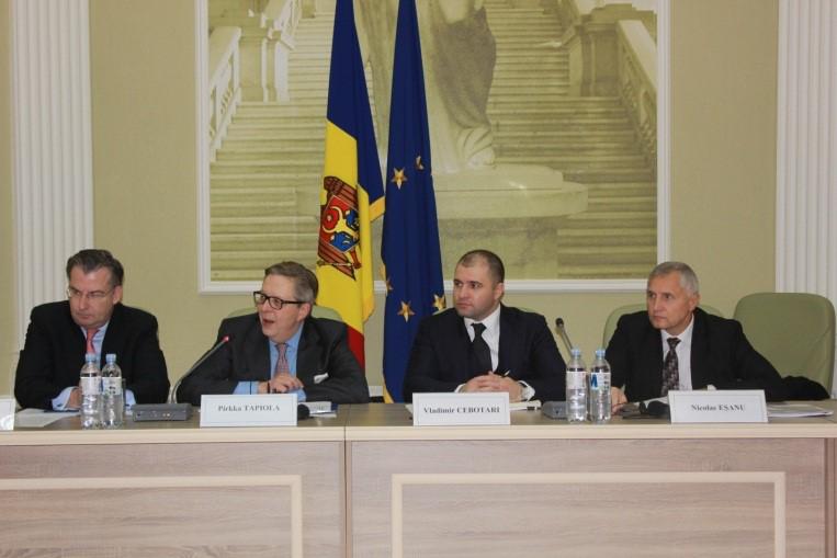 EU moldovaDialogue