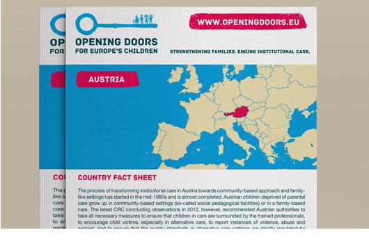 2016-country-factsheets-2