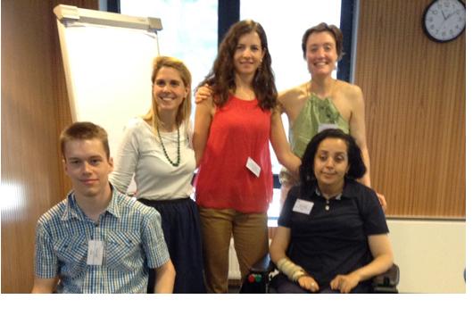 belgium-seminar-web