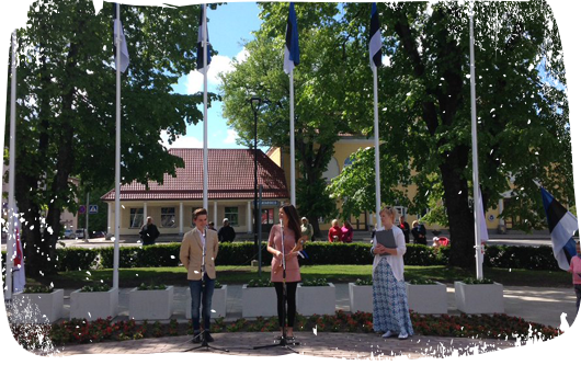 estonia-news-28062017
