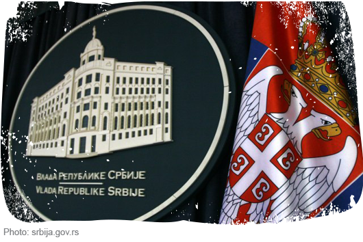 serbia_news_072017