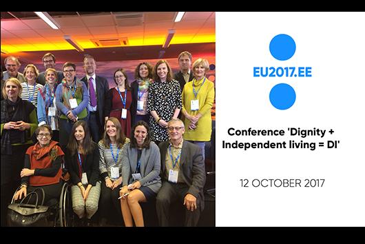di-conference-12102017