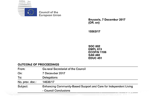 council_conclusions_07122017