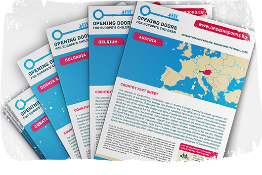 2017-country-factsheets-release