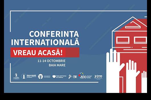 conference-in-baia-mare_11102018