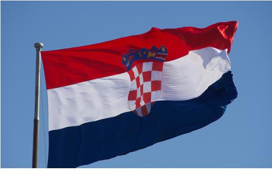opening_doors_croatia